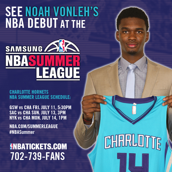 NBASL_Draft_NoahVonleh_600x600.jpg