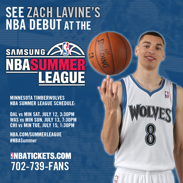 NBASL_Draft_ZachLavine_600x600.jpg