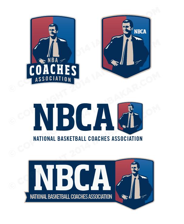 NBA_CoachesLogos_2-6.png
