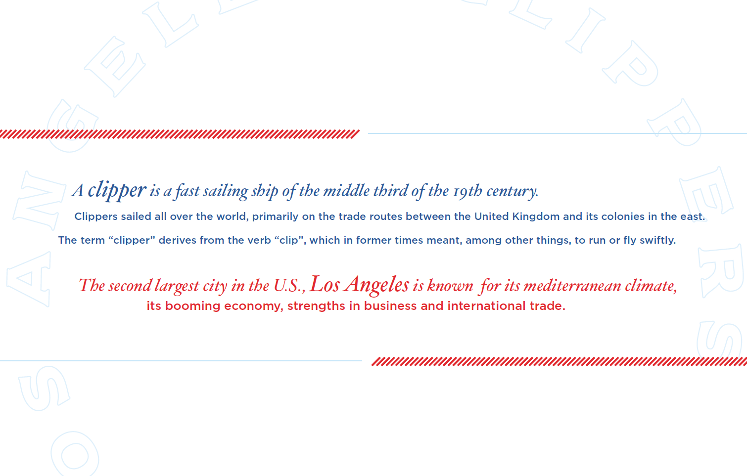 LAClippers_Concept_Slide3.png