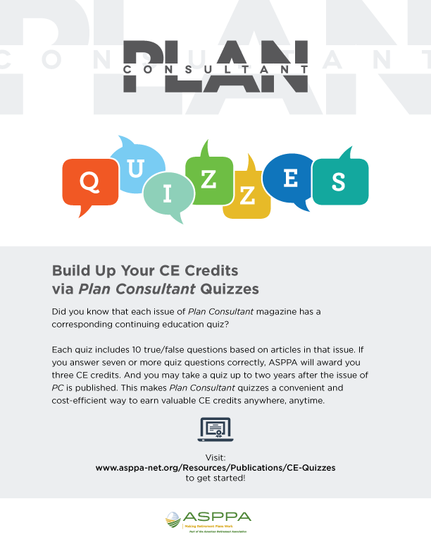 2015_PCQuizzes_Housead.png