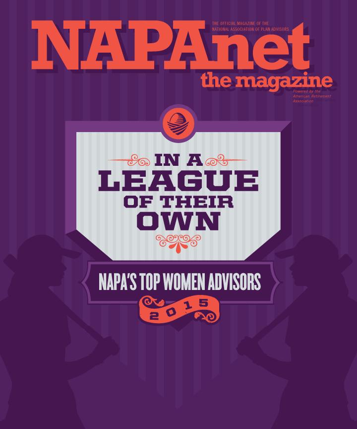 NAPANet_FA15_Cover1.png