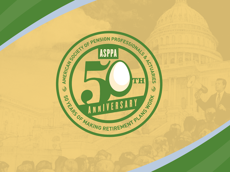 ASPPA_50thAnniv_PPTCover.png