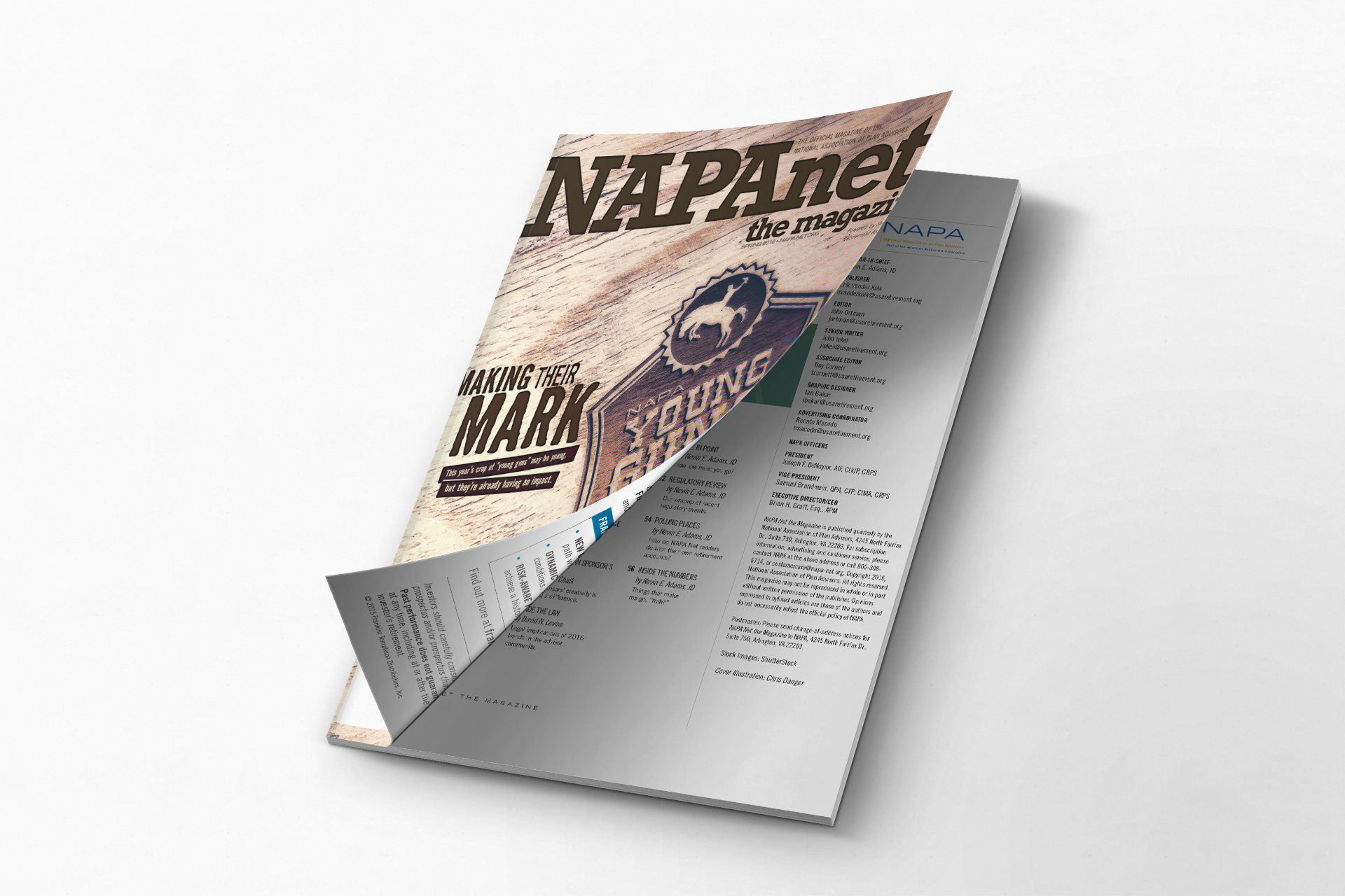 Sp16_cover.png