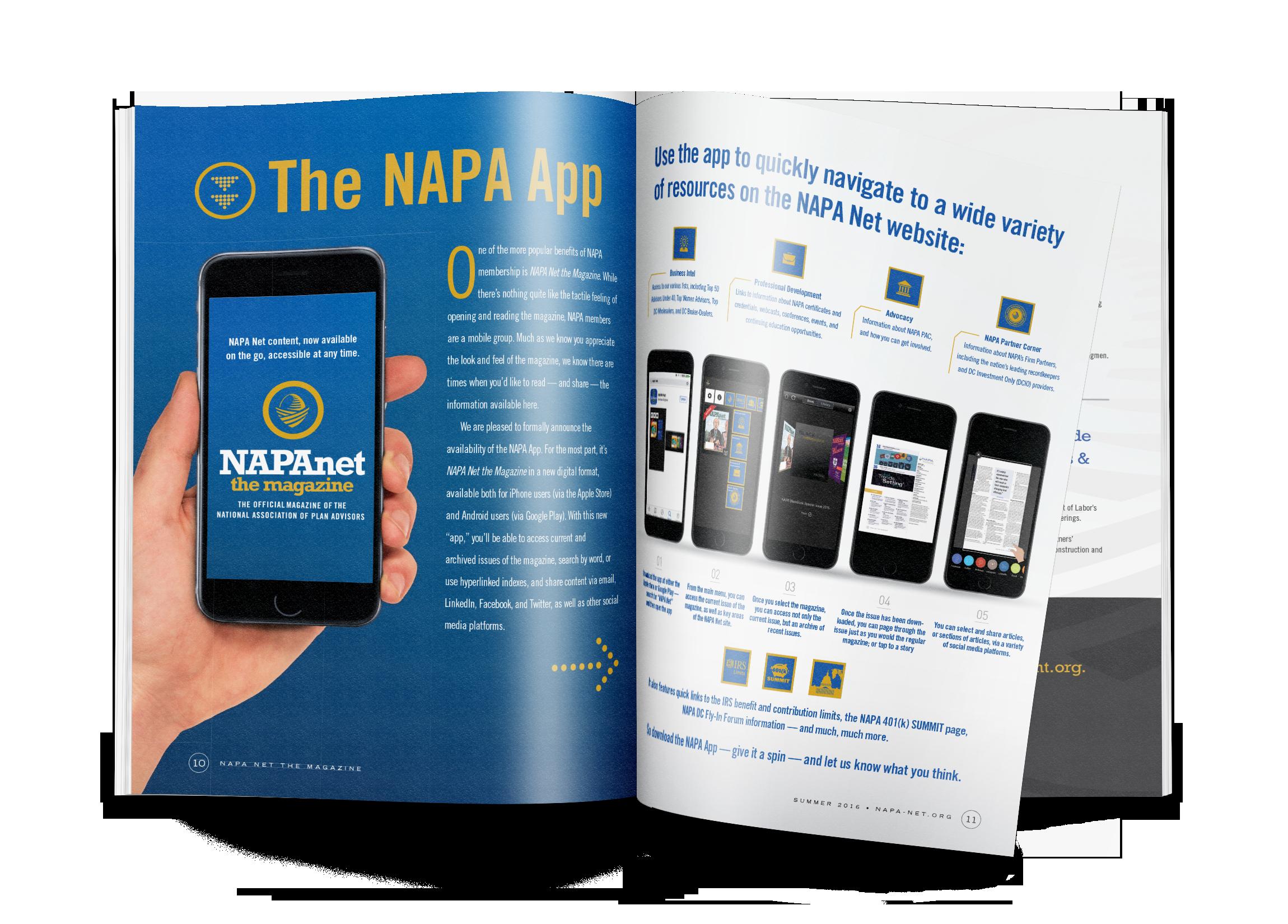NAPAApp_Spread.png