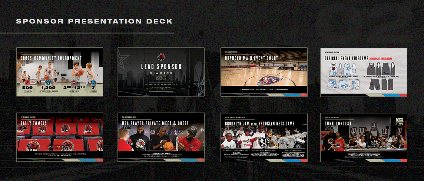 BrooklynJam_Behance_Slide_DECK.png