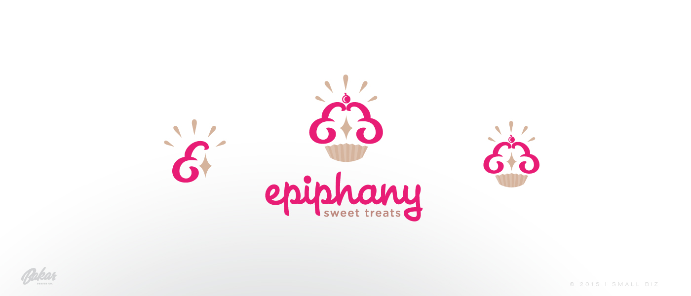 Epiphany_Behance_1400.jpg