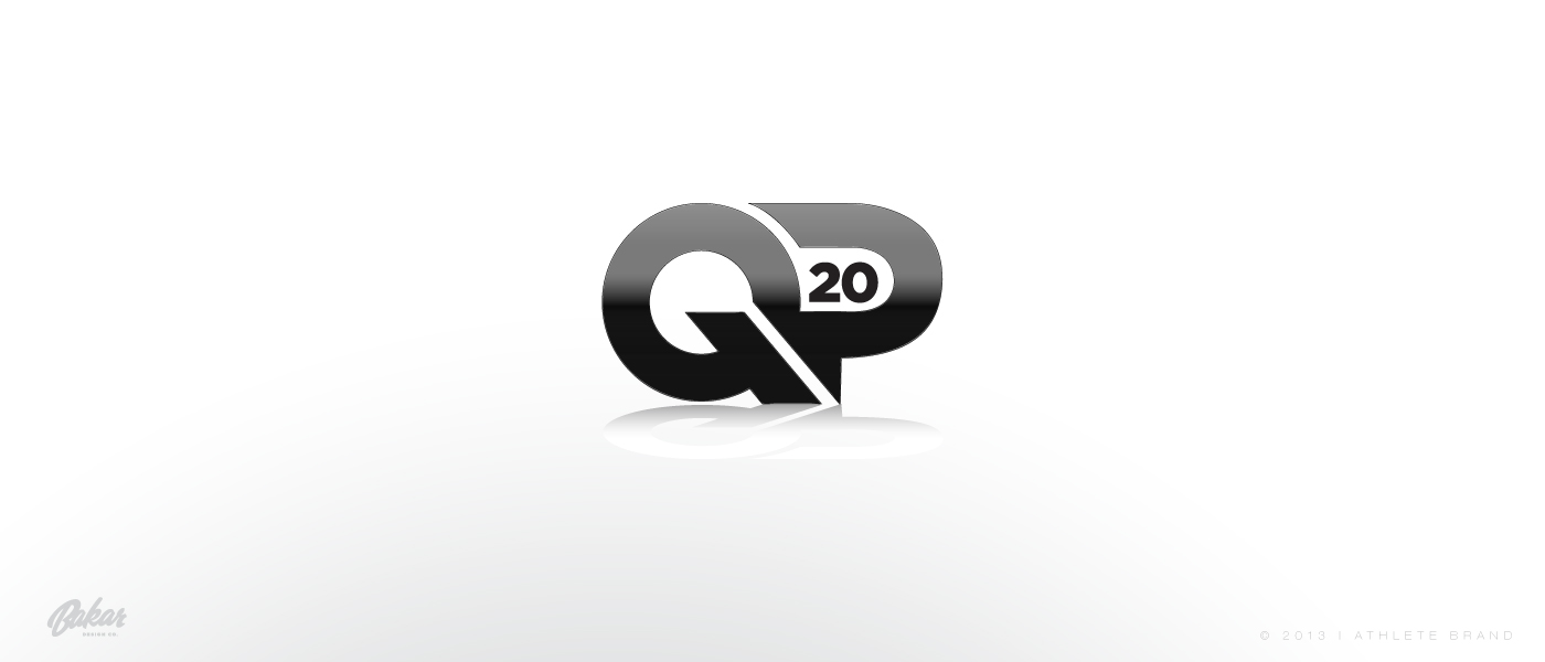 QuincyPondexter_Behance_1400.jpg