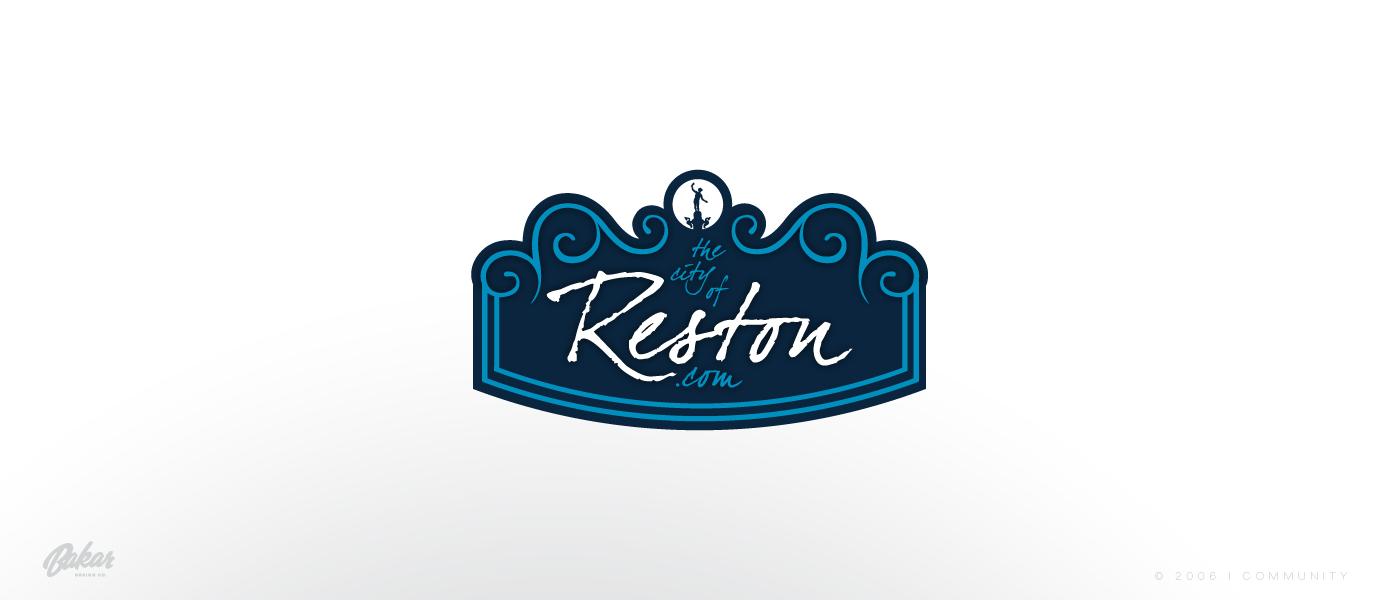 Reston_Behance_1400.jpg