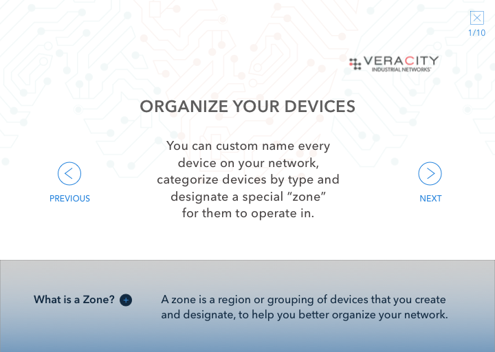 03_Highlights_Carousel_B_Org_Devices_2.png