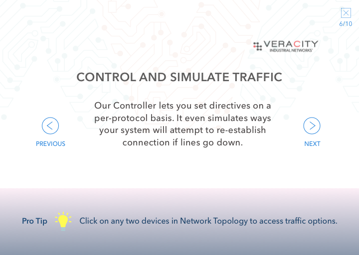 09_Highlights_Control_Simulate_Traffic.png