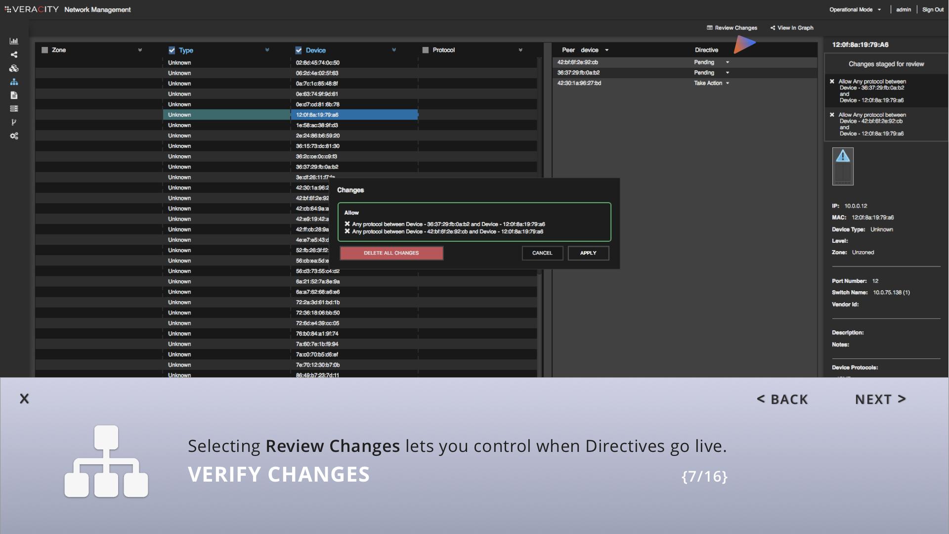 008B_Verify_Changes_Final.png