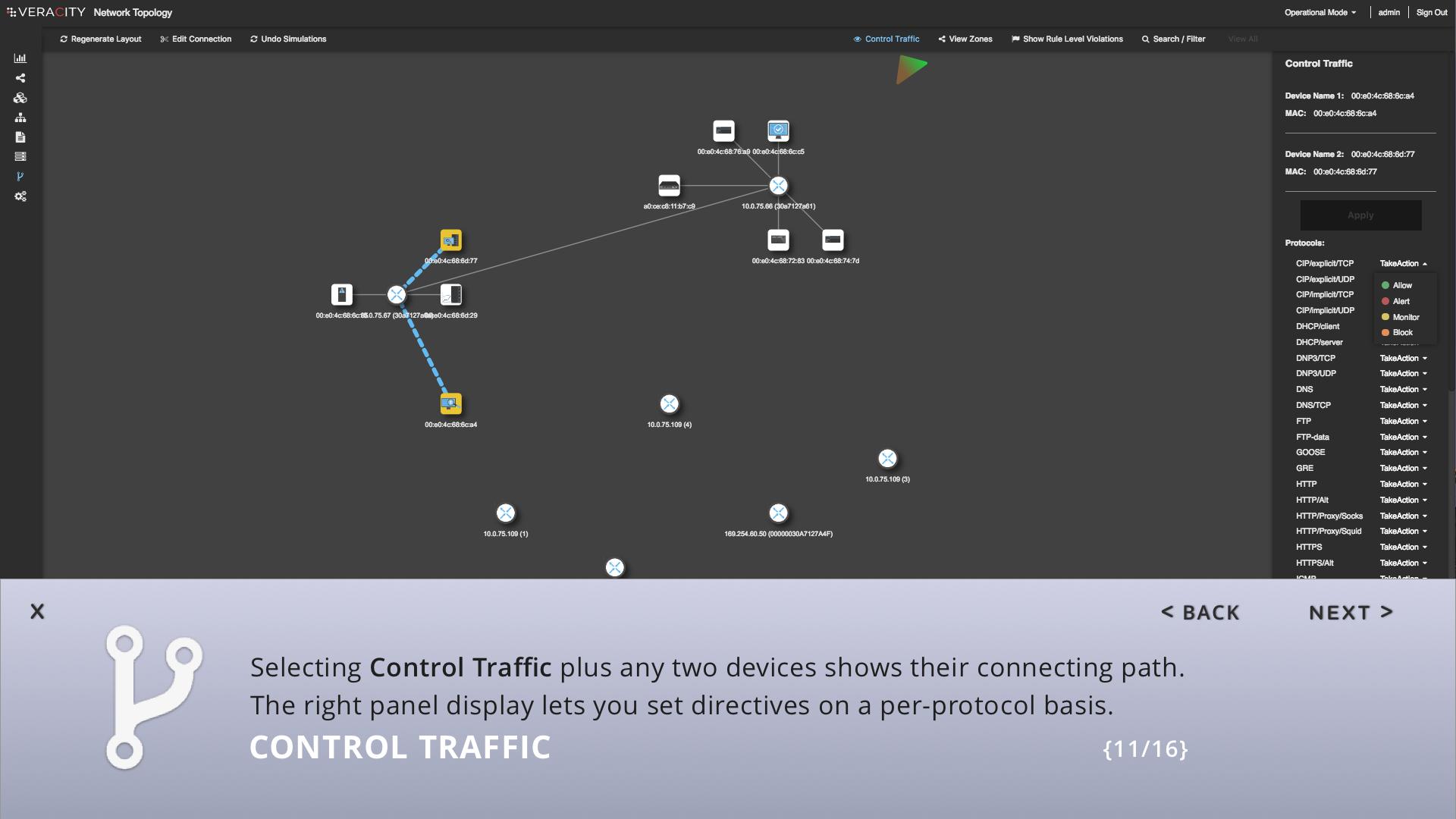 012B_Control_Traffic_Final.png