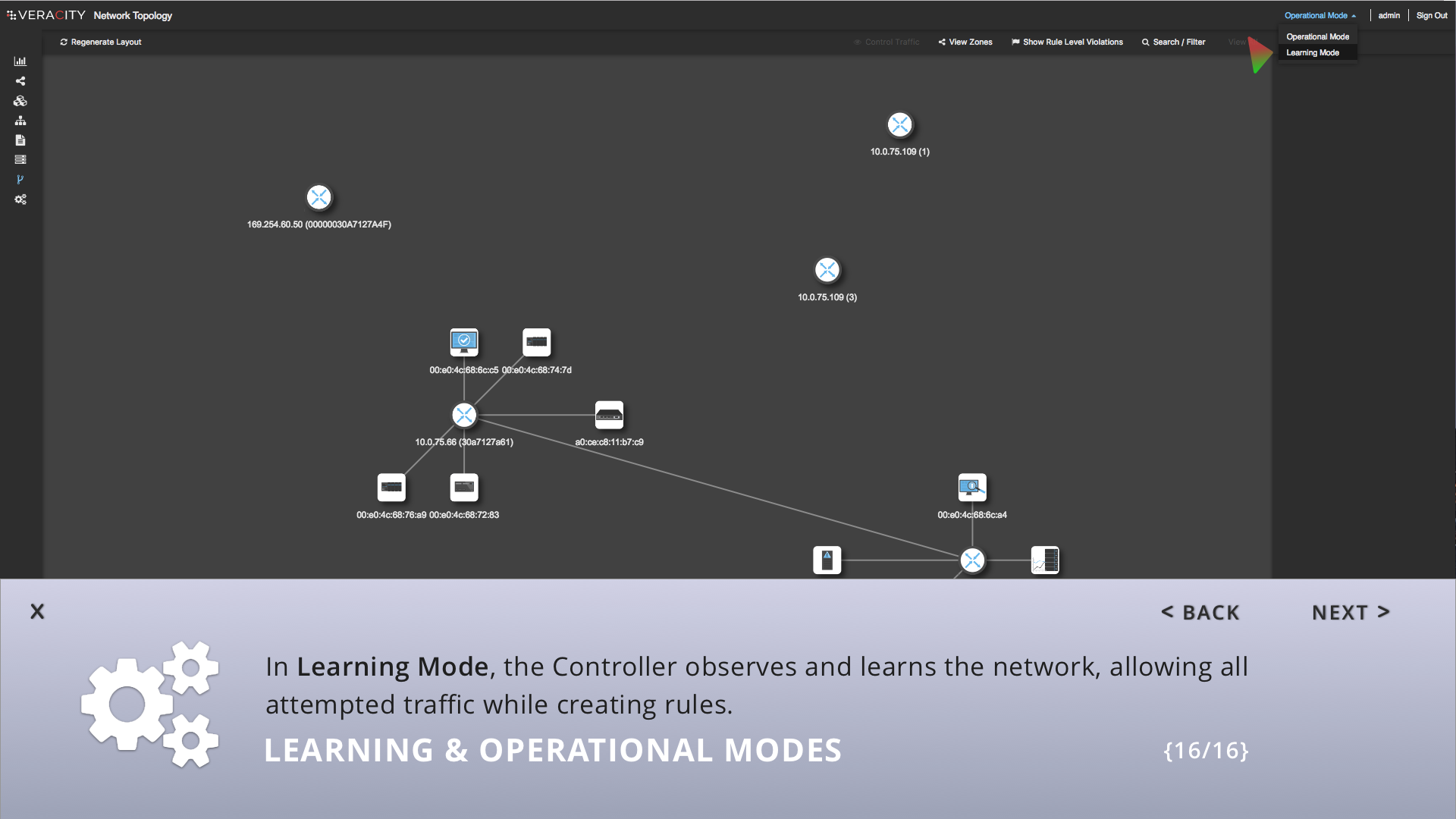 020B_Learning_Mode_Final.png