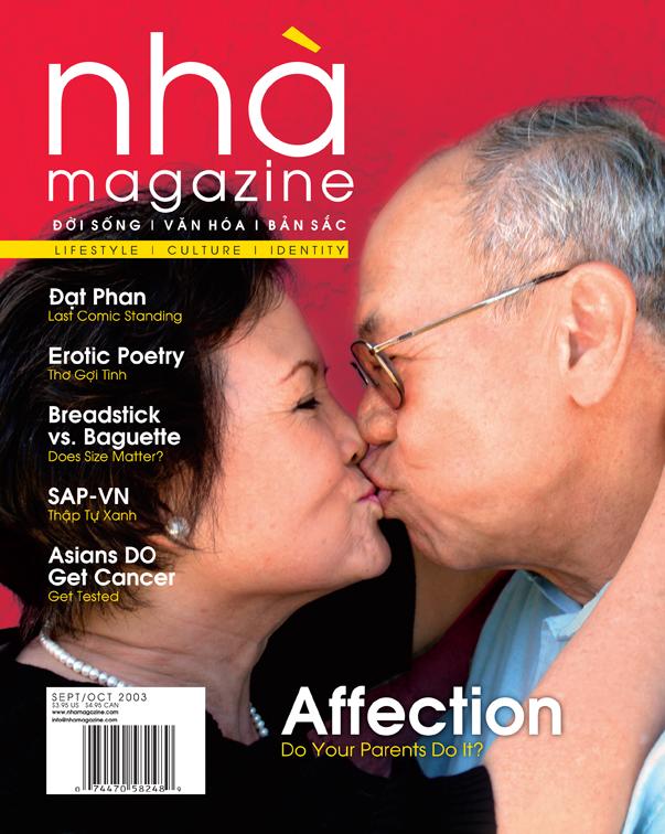 Sept October cover1.jpg