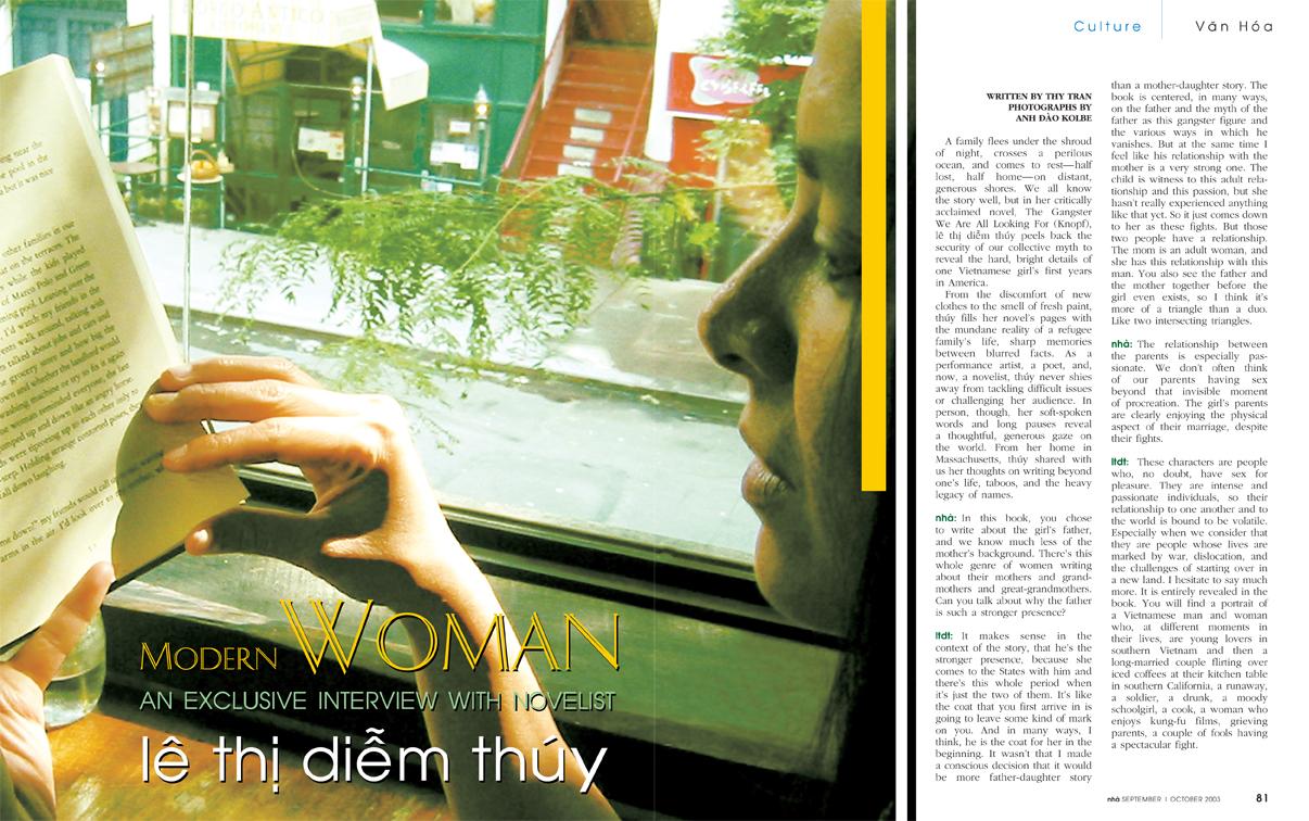 NHA PAGE 80-81.jpg