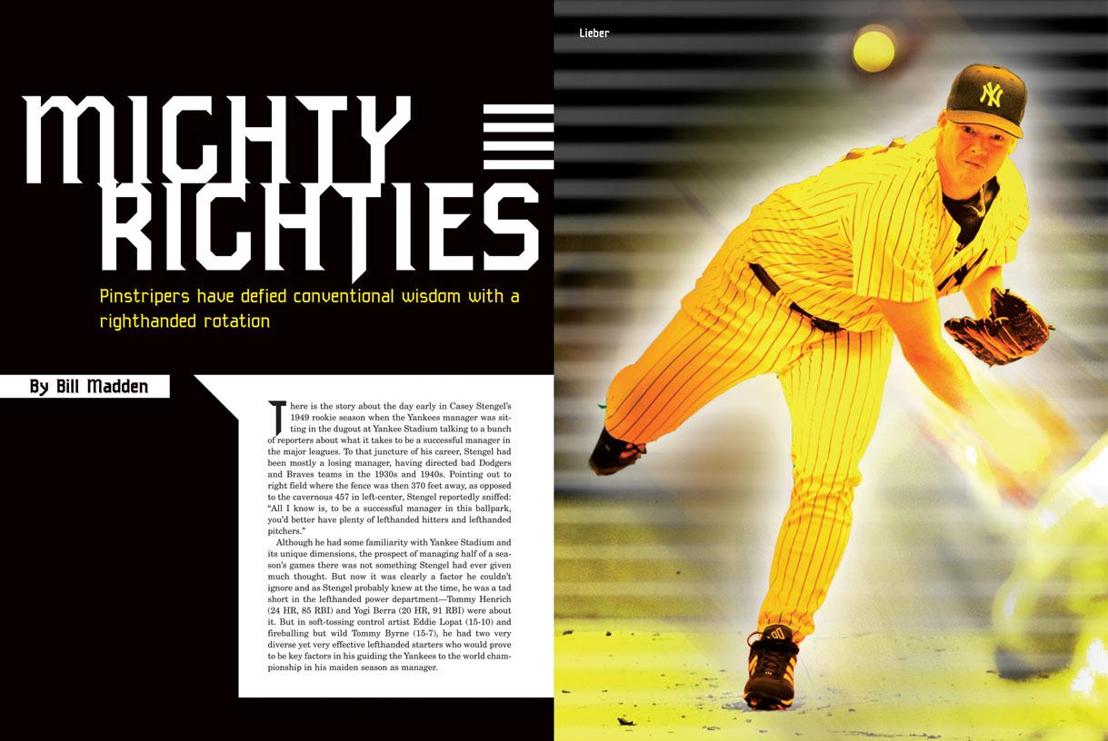 Mighty Righties1.jpg