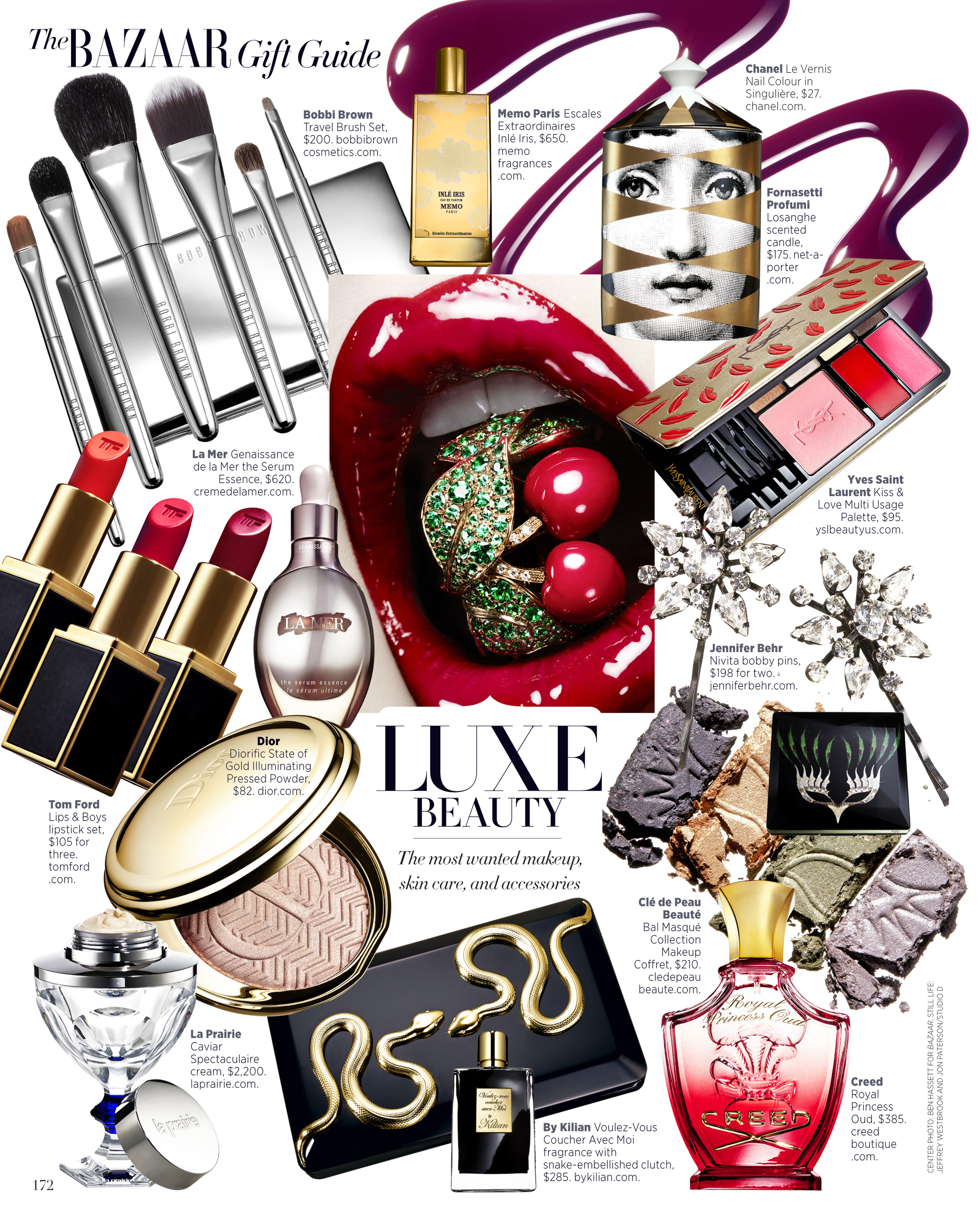 HBZ120115GIFTGUIDEBeauty.jpg