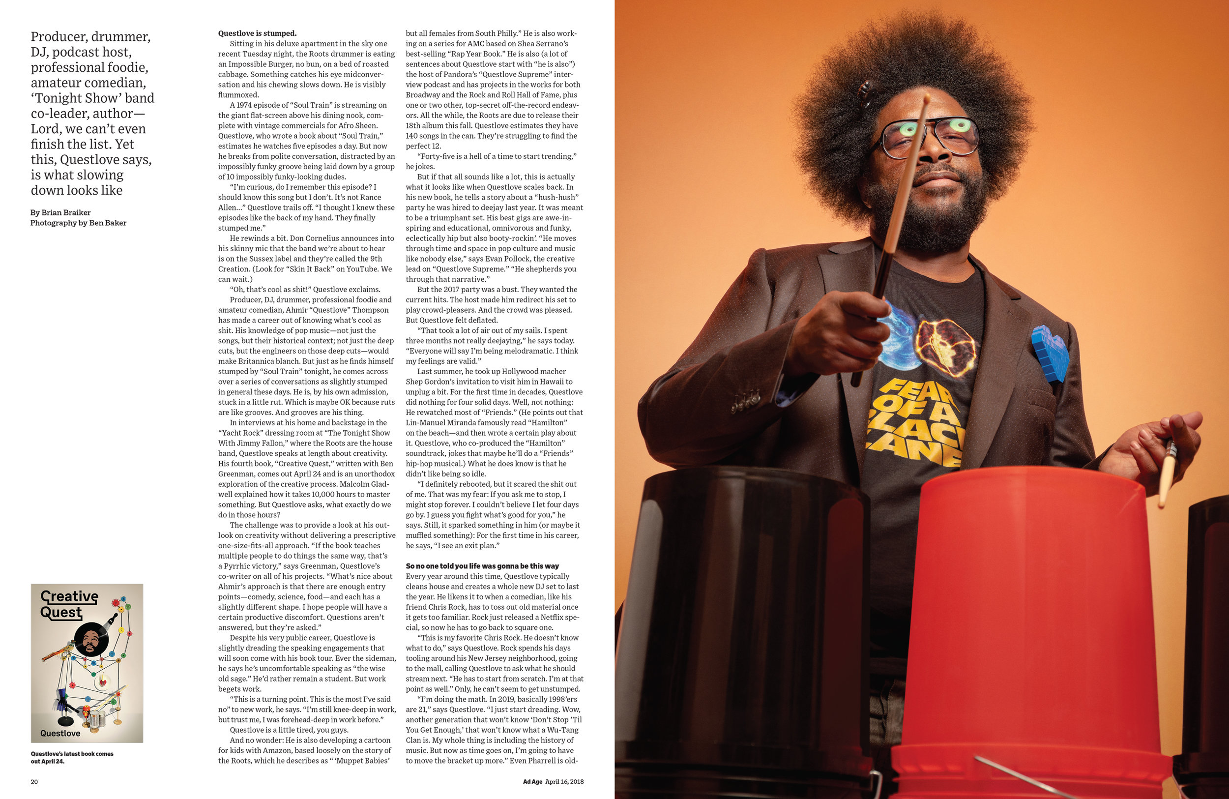 questlove_feature2_small.jpg