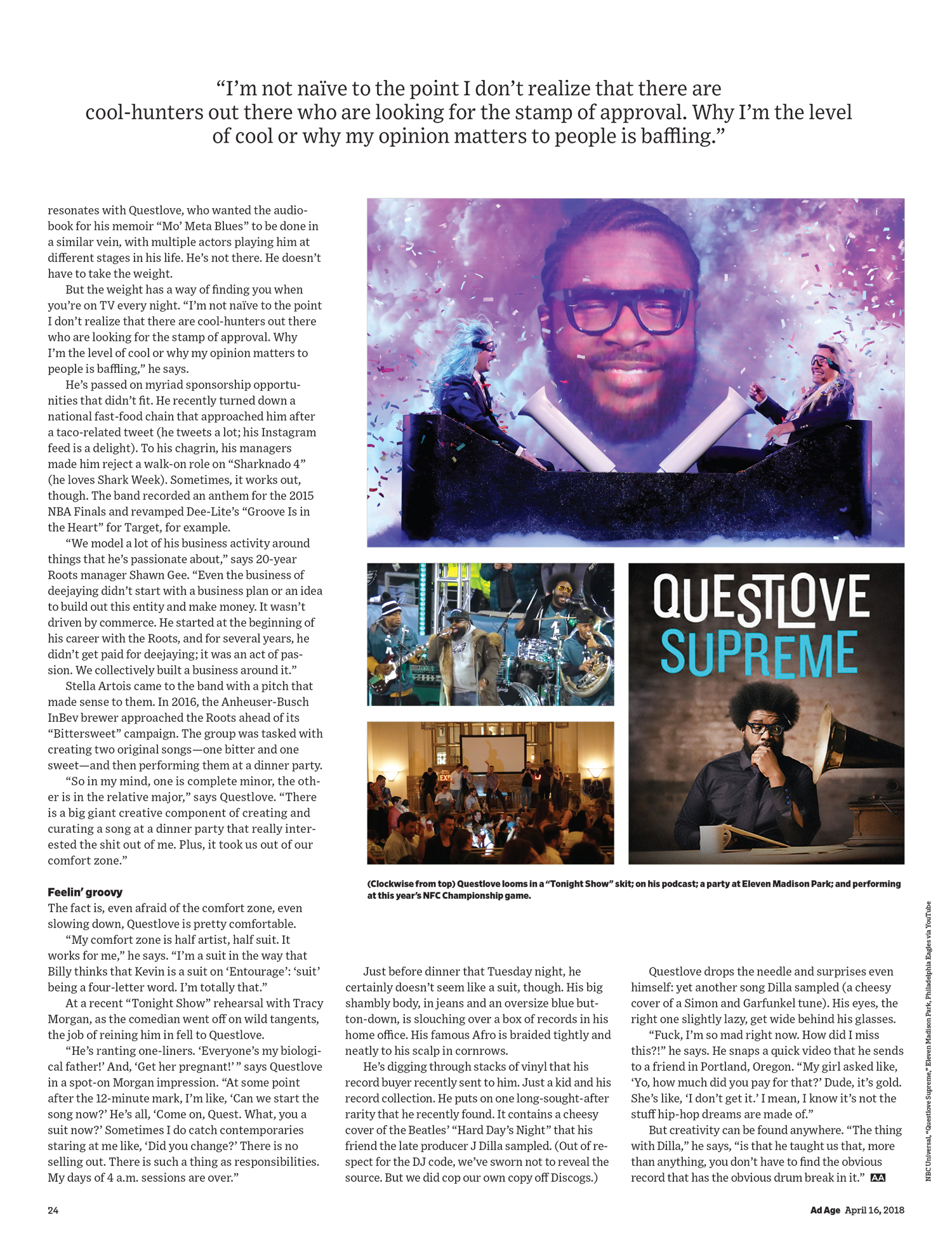 questlove_feature4_small.jpg