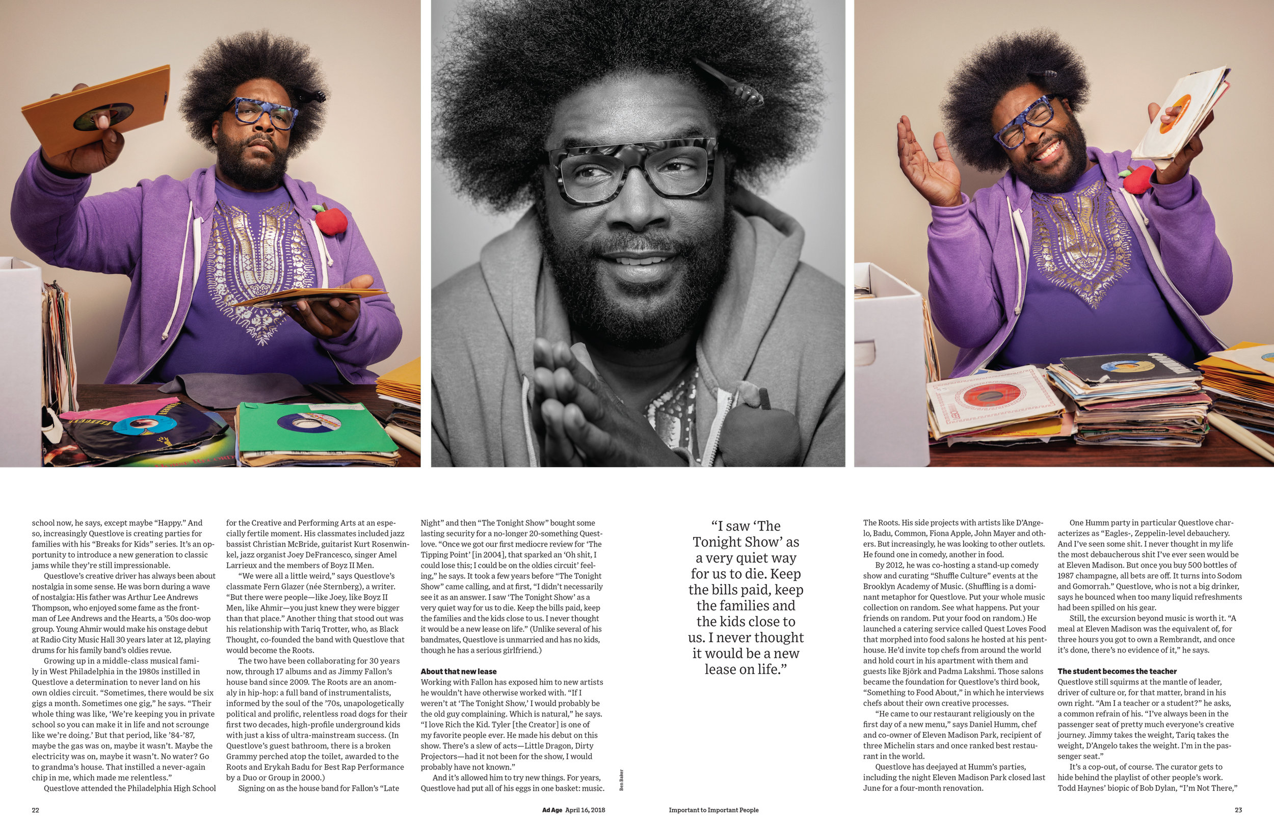 questlove_feature3_small.jpg