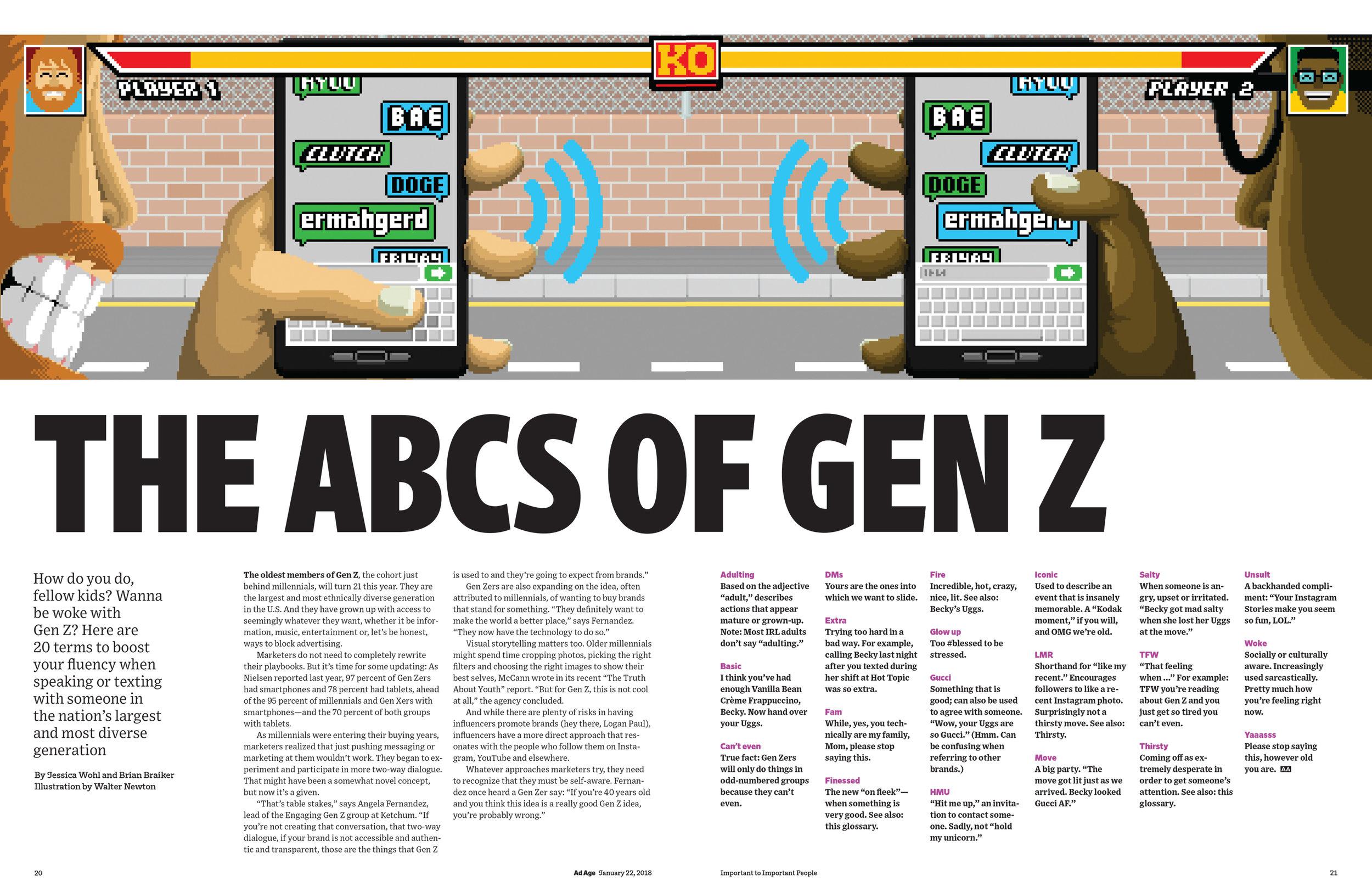 gen_z_terms_small.jpg