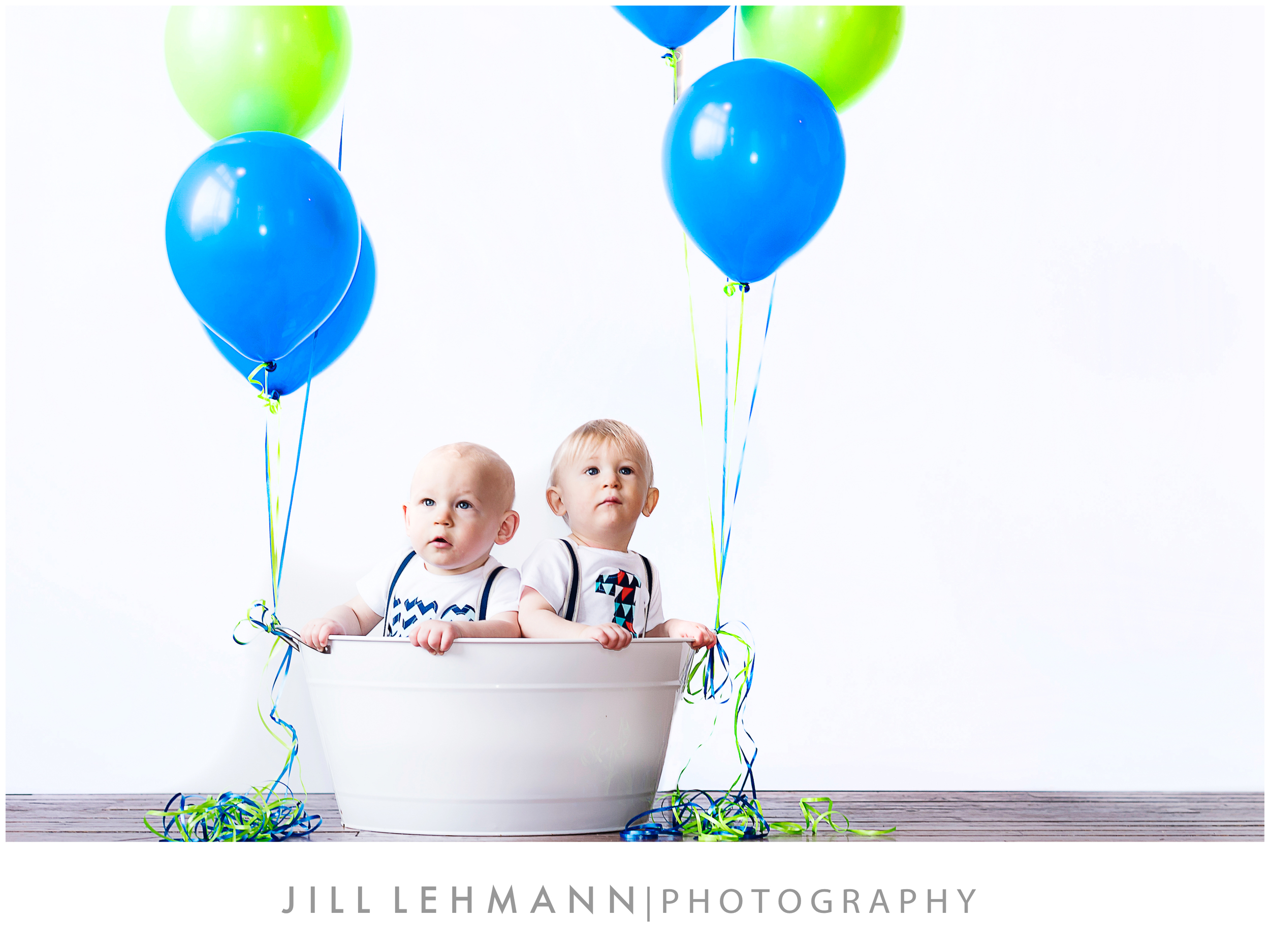 © Jill Lehmann Photography - Lesbian, Baby, Child Family Photographer - Des Moines, IA
