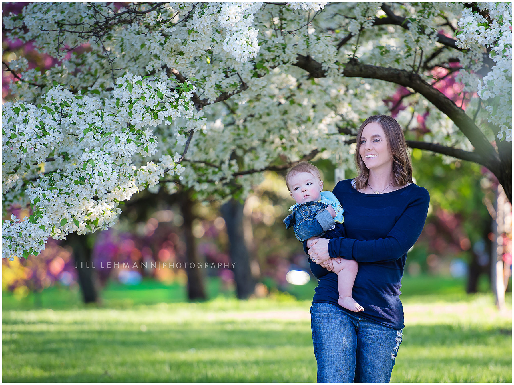 Wedding, Baby, Family, Child Photography in Des Moines, IA