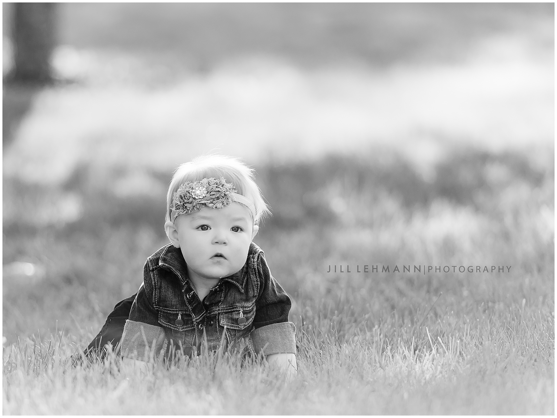Family / Child / Baby Photography in Des Moines, IA