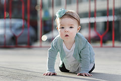 Baby / Child Photography - Des Moines, IA