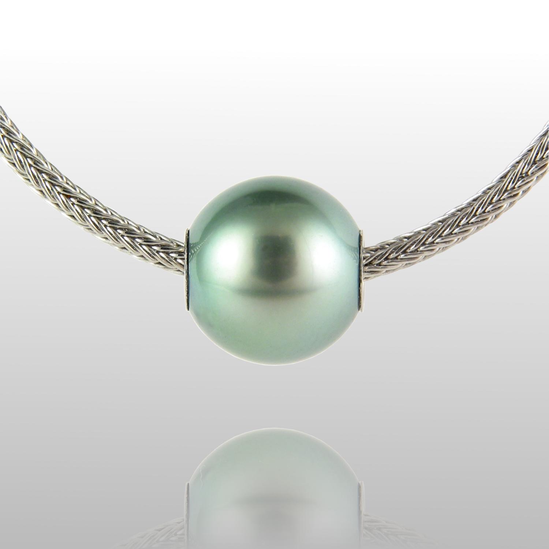 necklaces-pearls-solitaire-tahitian-platinum