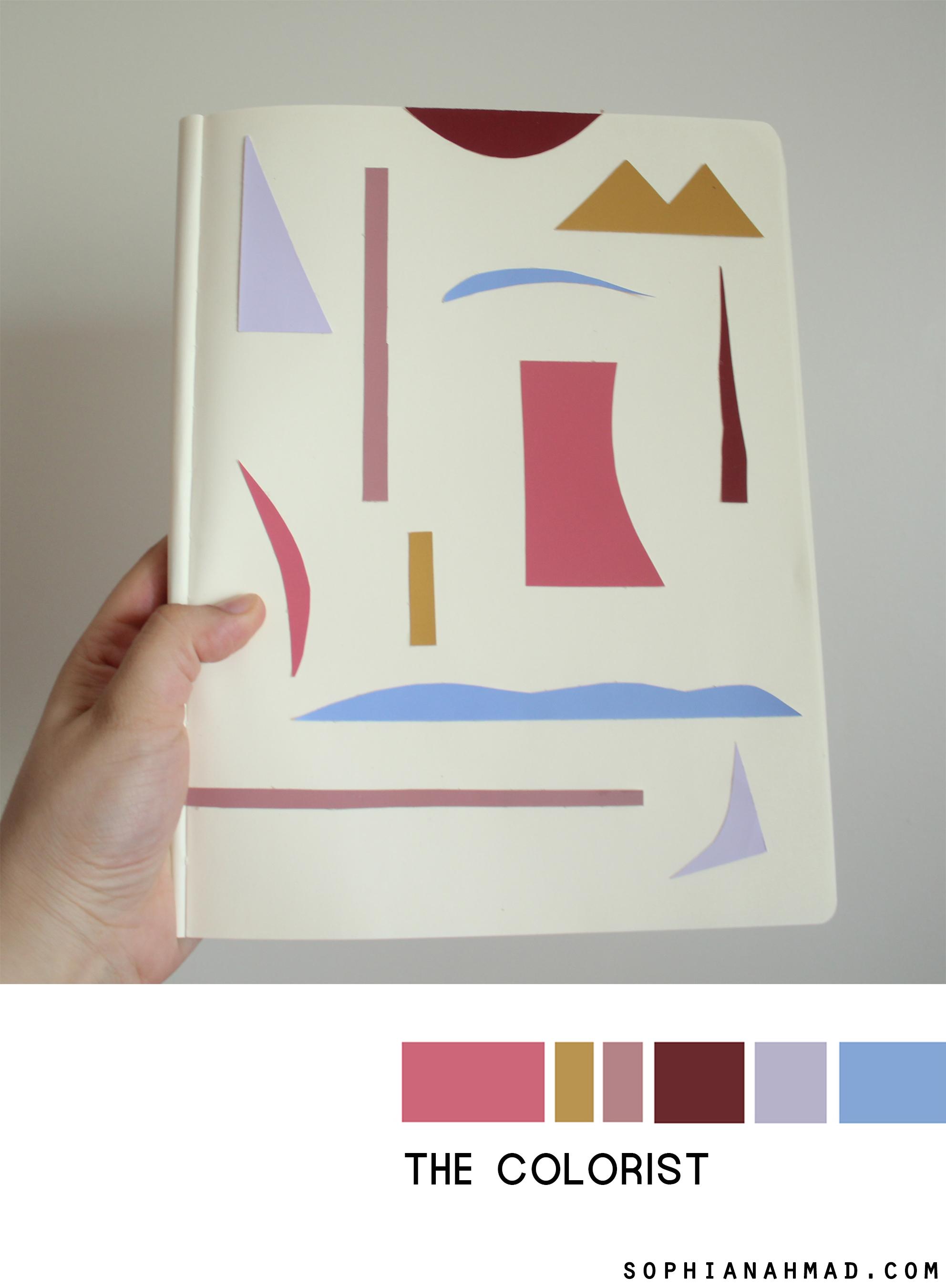 Color-aid-Composition-3