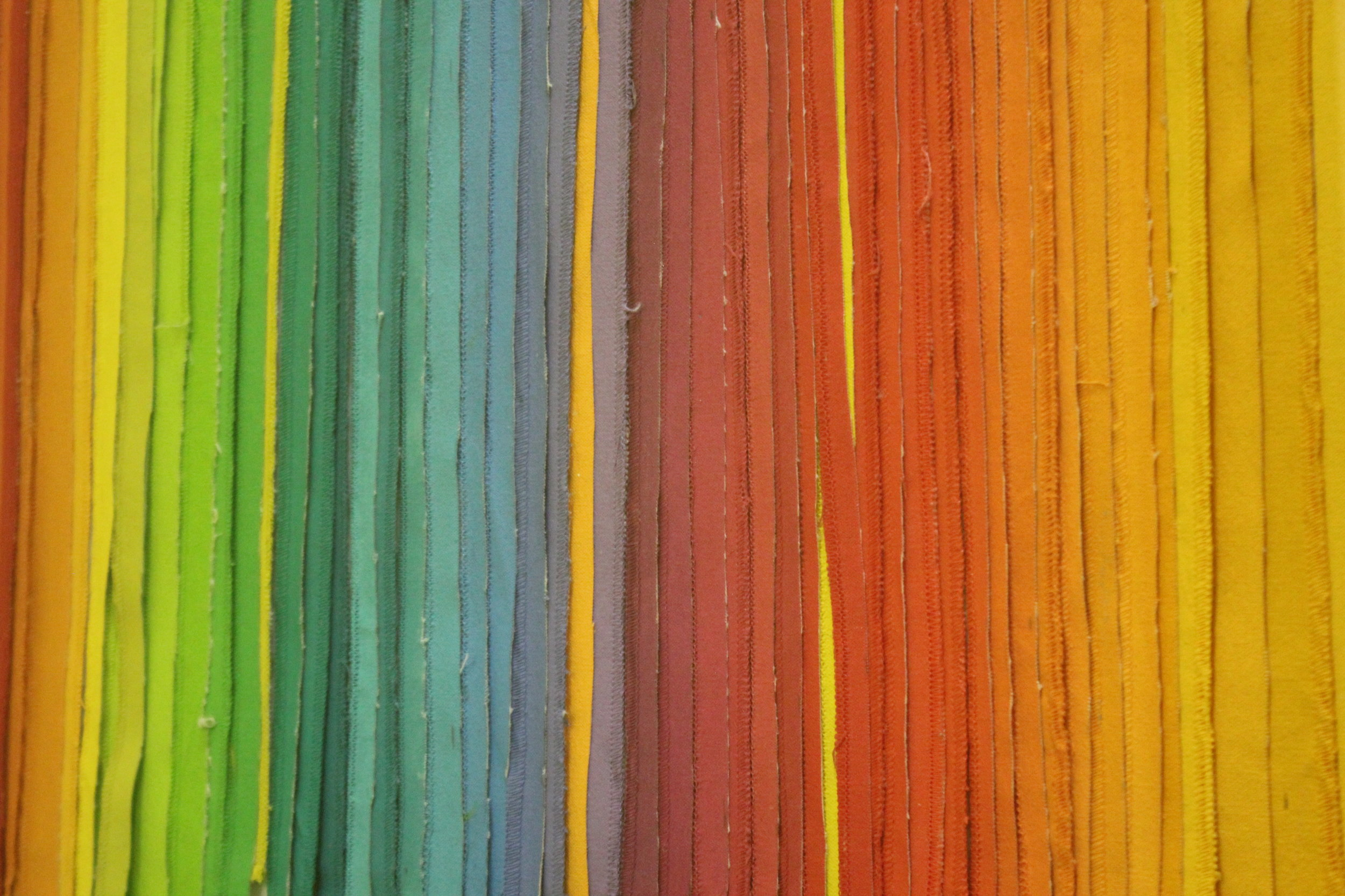 PUBLICOLOR-NYC-HEADQUARTERS-RAINBOW