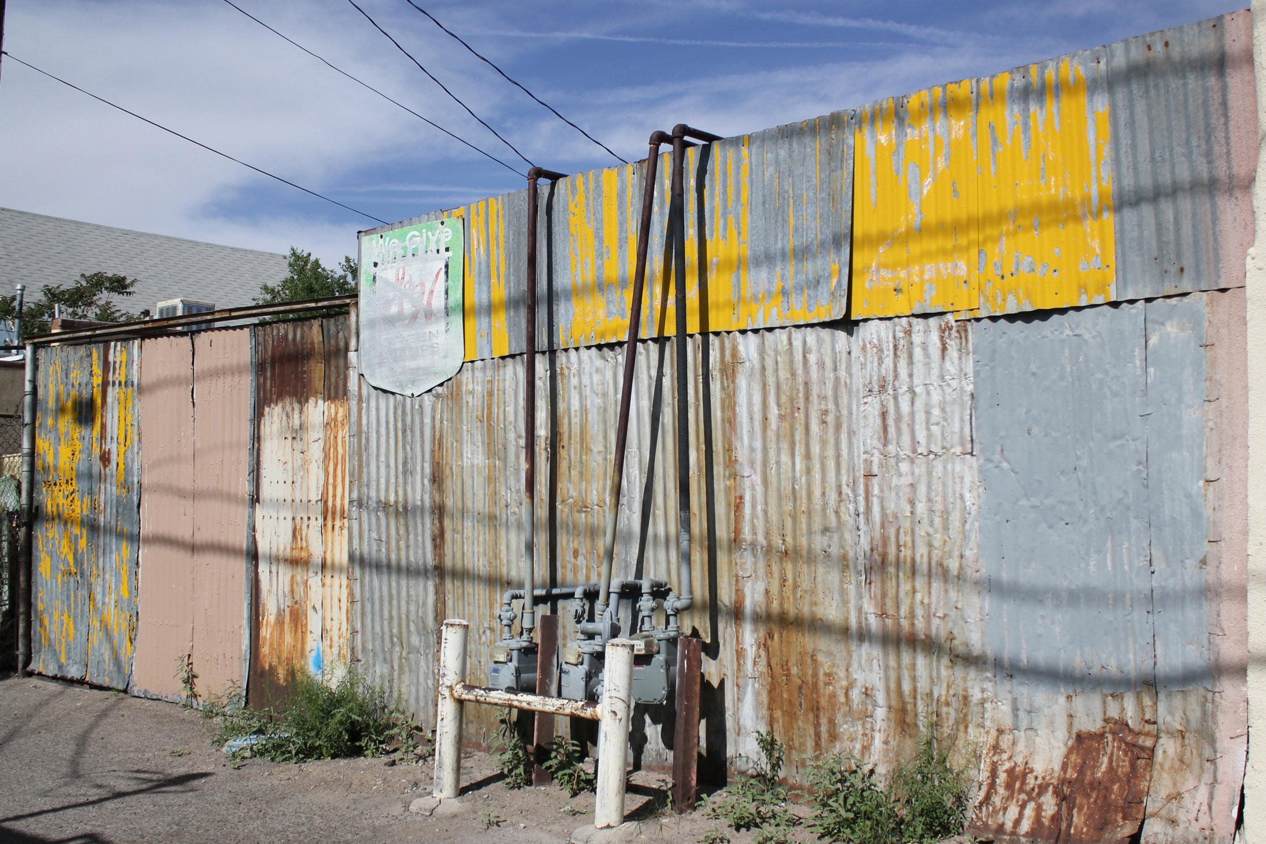 El-Paso-TX-Downtown-Color
