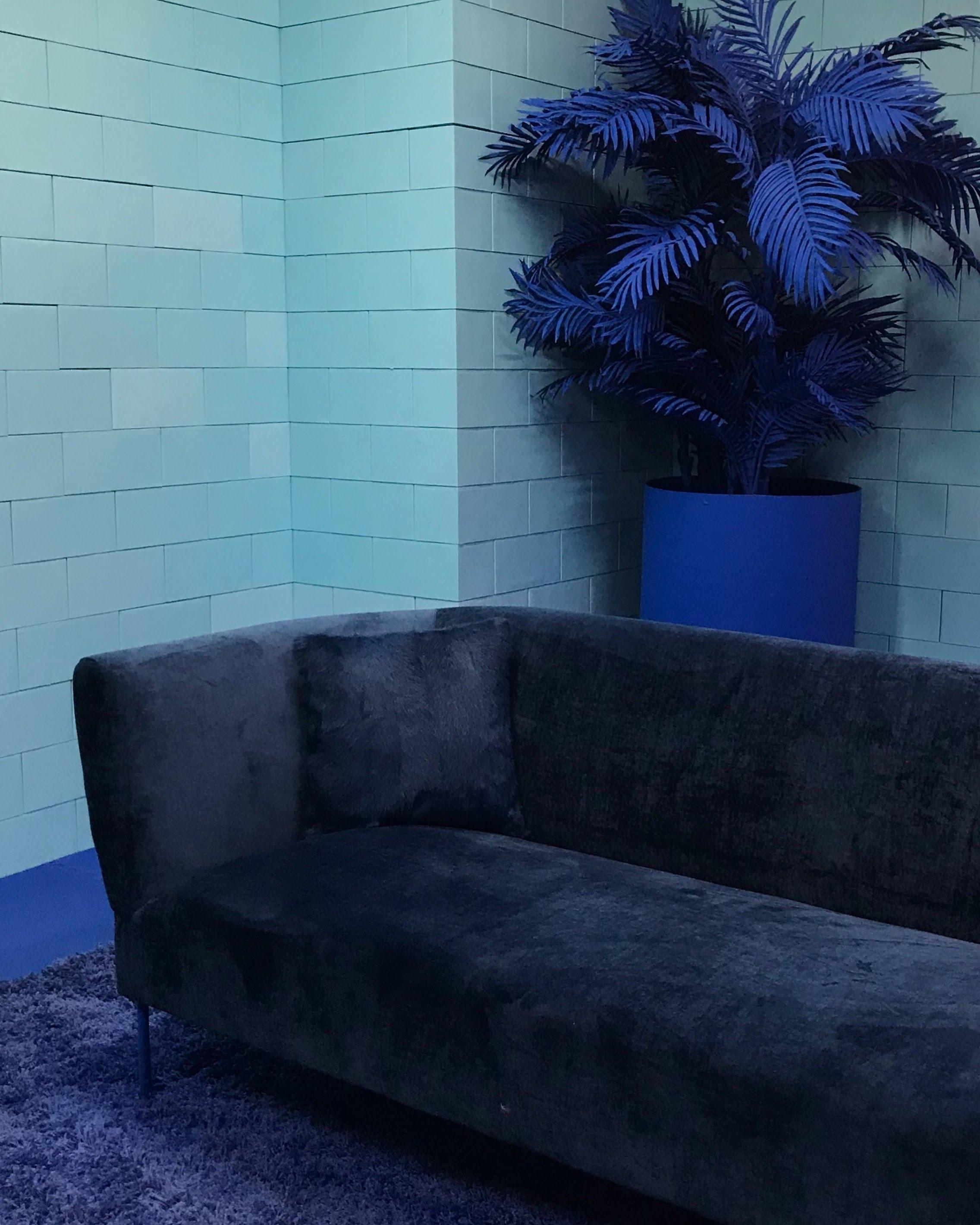 CJ-HENDRY-MONOCHROME-BLUE