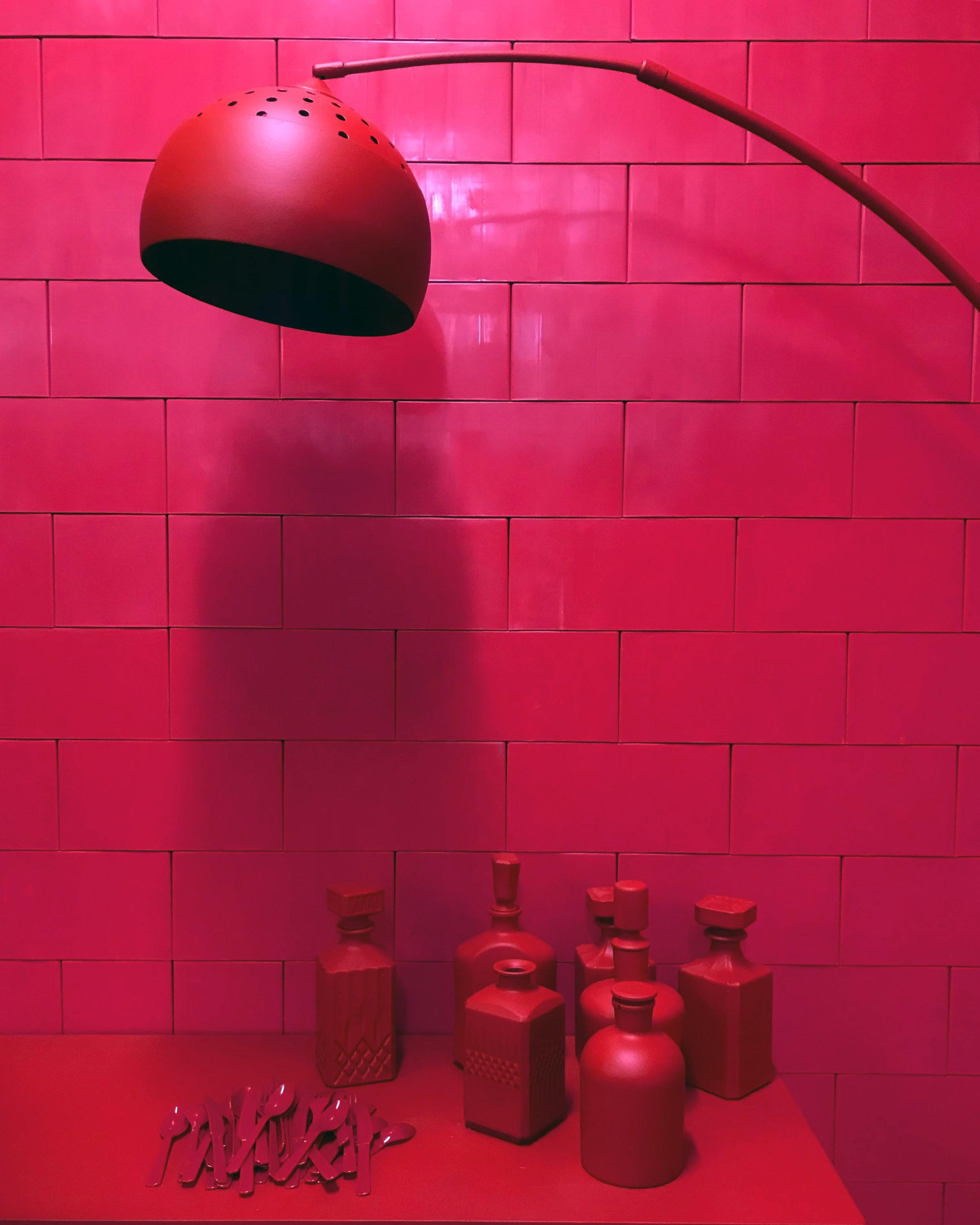 CJ-HENDRY-MONOCHROME-RED