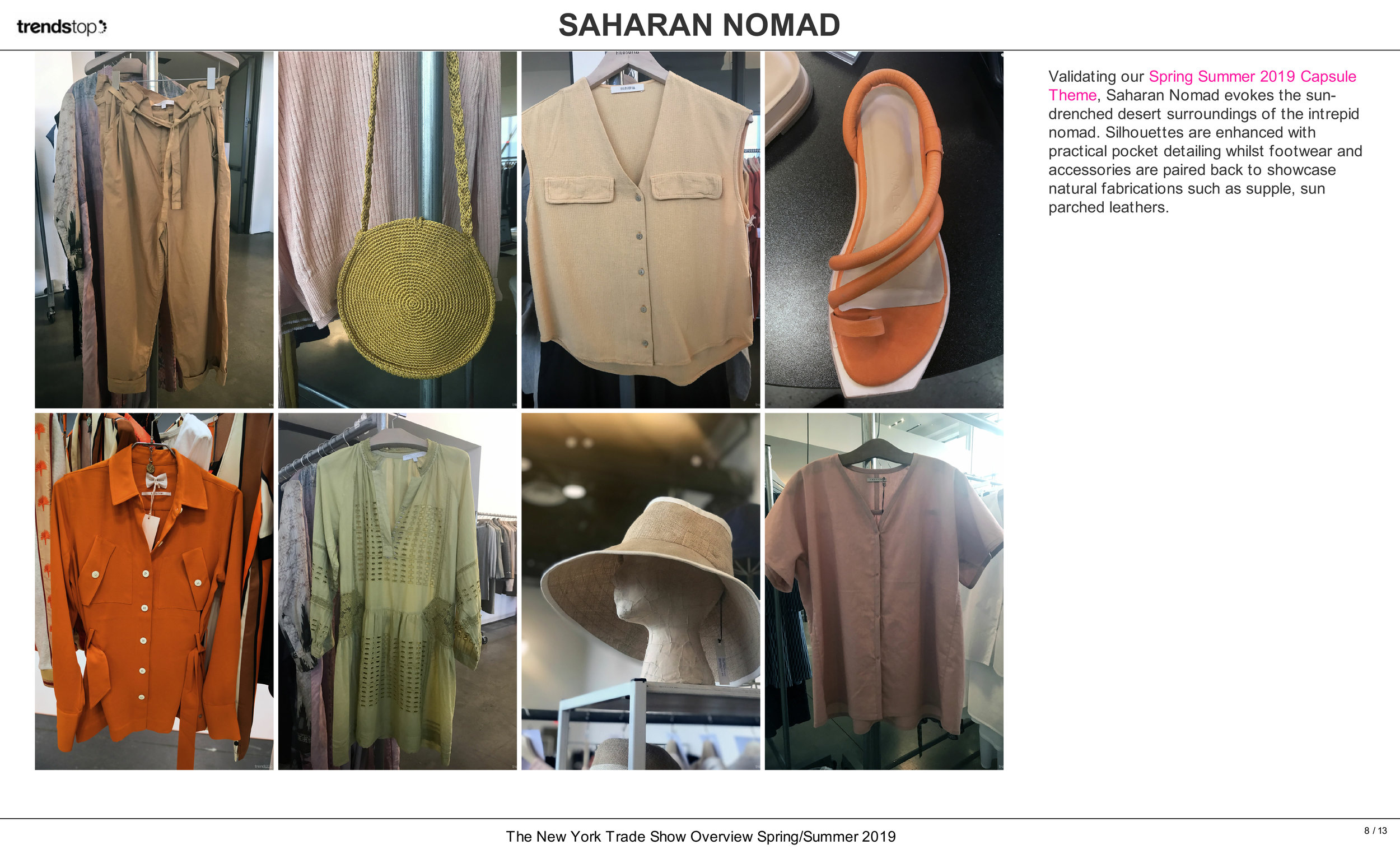 Trendstop SS19 Trade Show Coverage New York 4 Sahara Nomad.jpg