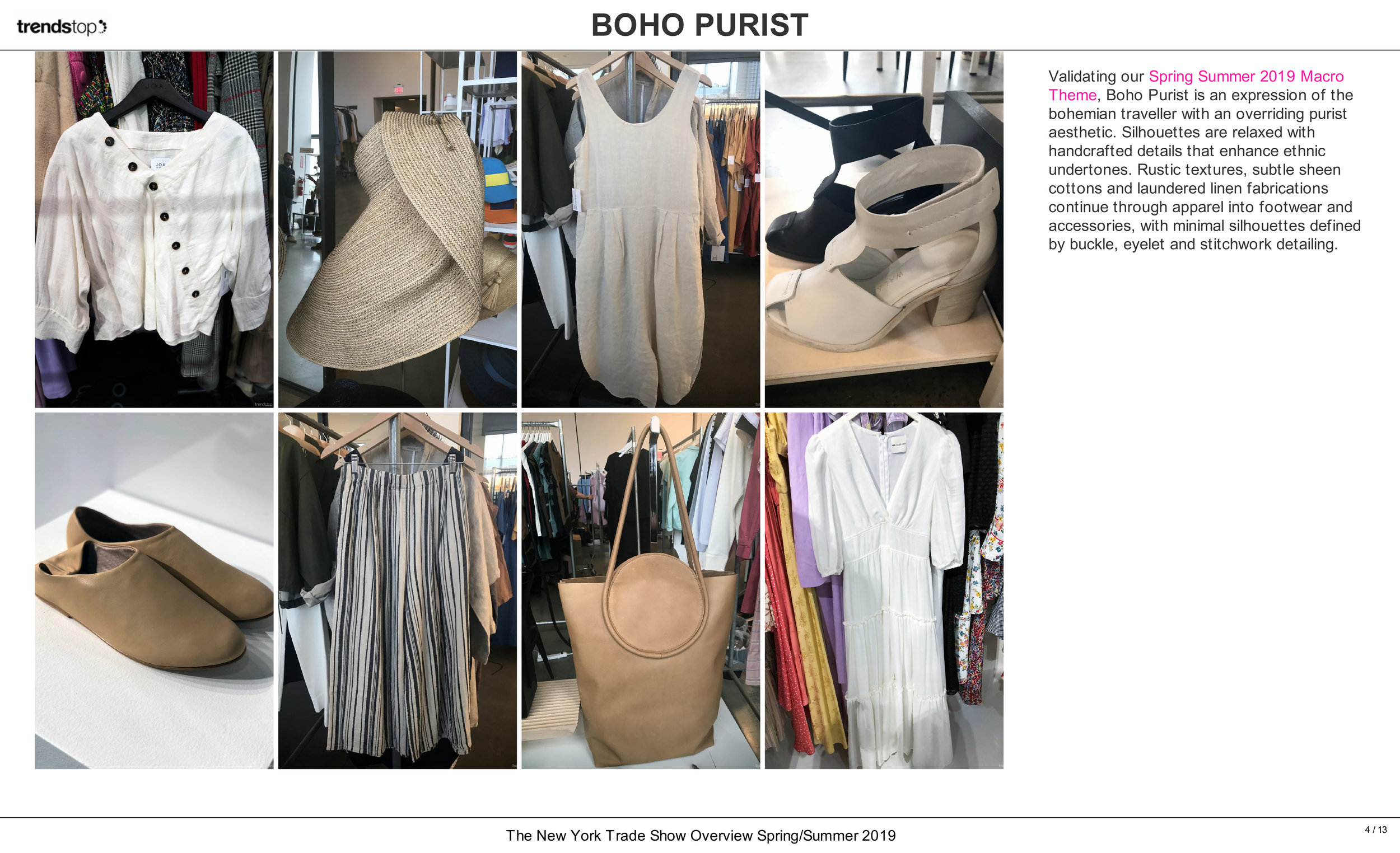 Trendstop SS19 Trade Show Coverage New York Boho Purist.jpg