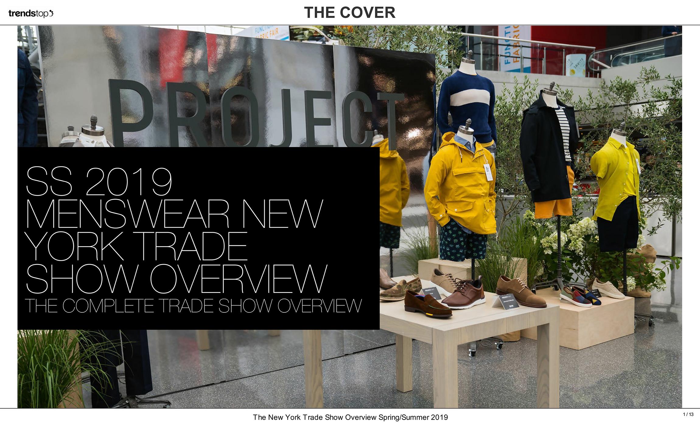 Trendstop SS19 Mens Tradeshow Coverage New York.jpg