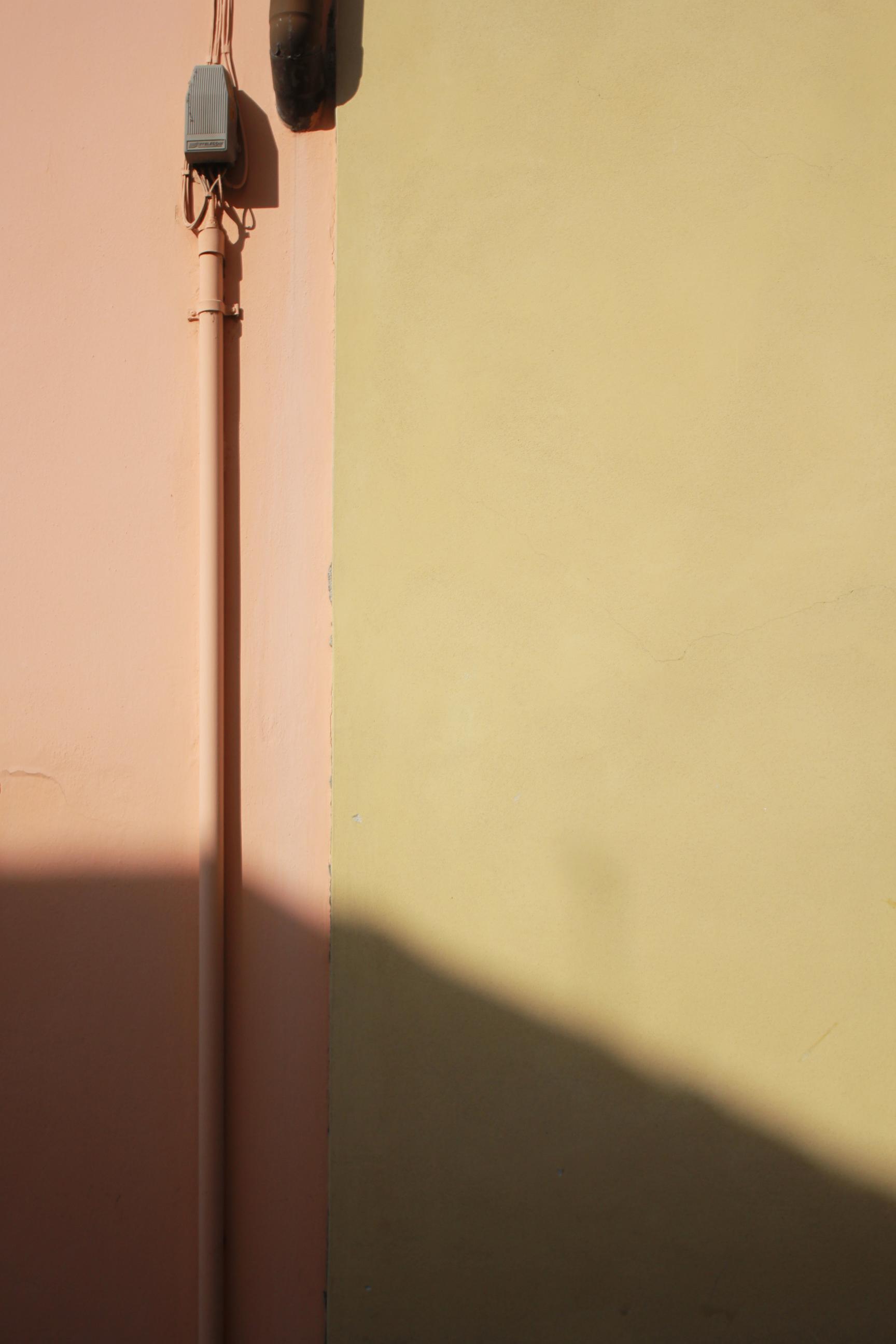 Cremona Italy Color Palette