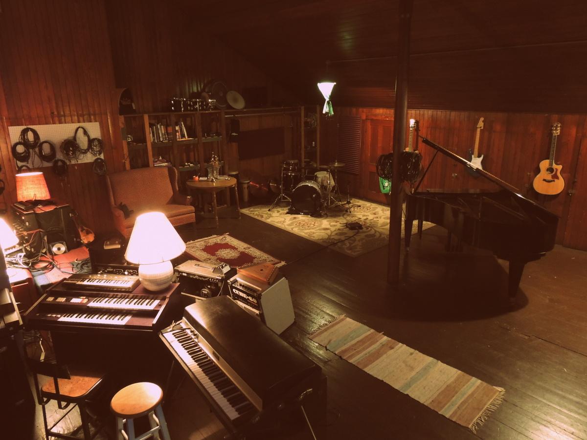 Akin Studios