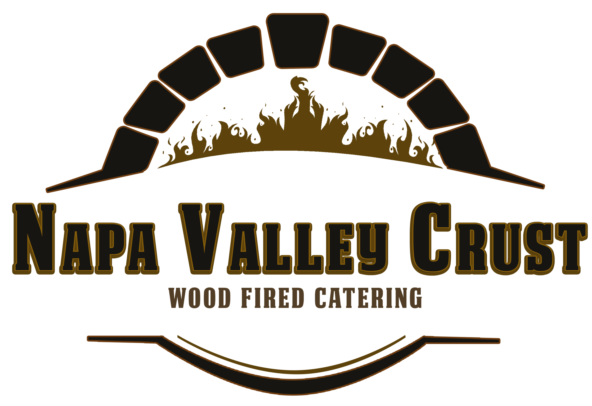 FINAL NAPA VALLEY CRUST LOGO.png