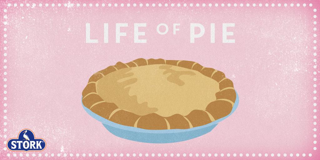 33918_Stork_Life_of_pie.jpg