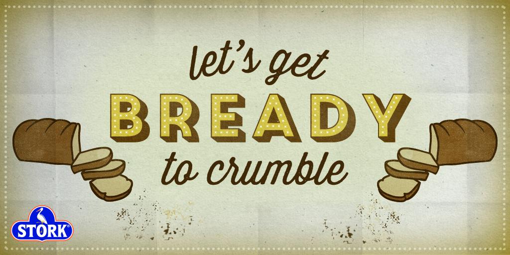 33918_stork_Bread_crumble.jpg