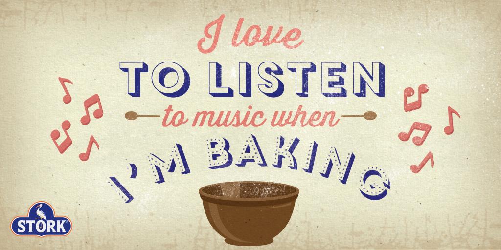 33918_stork_music_baking_quote.jpg