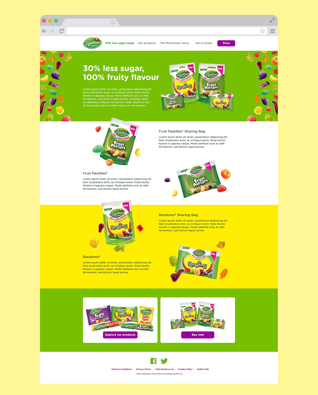 Rowntrees_Pages_browser_30lesssugar.jpg