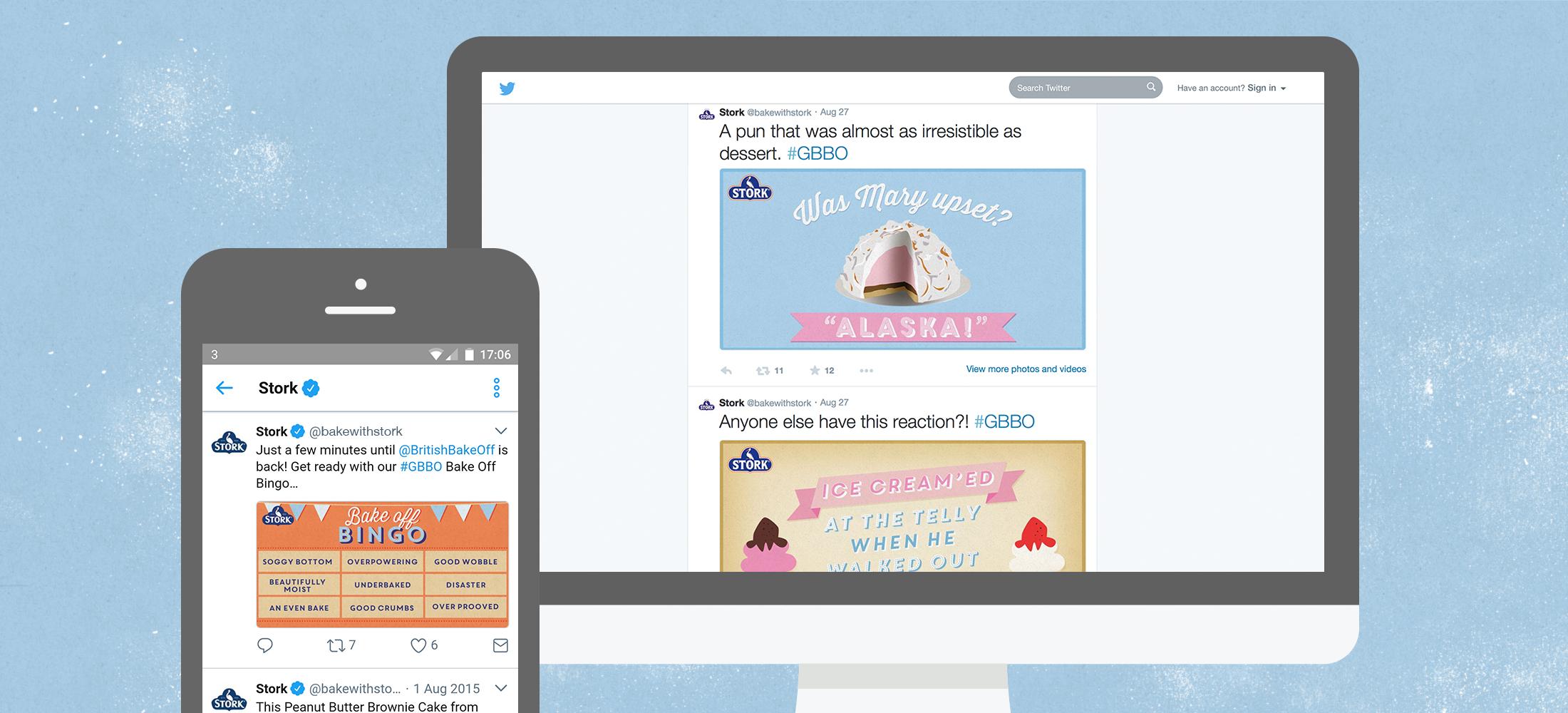 Stork_Twitter_header_image_mockup.jpg