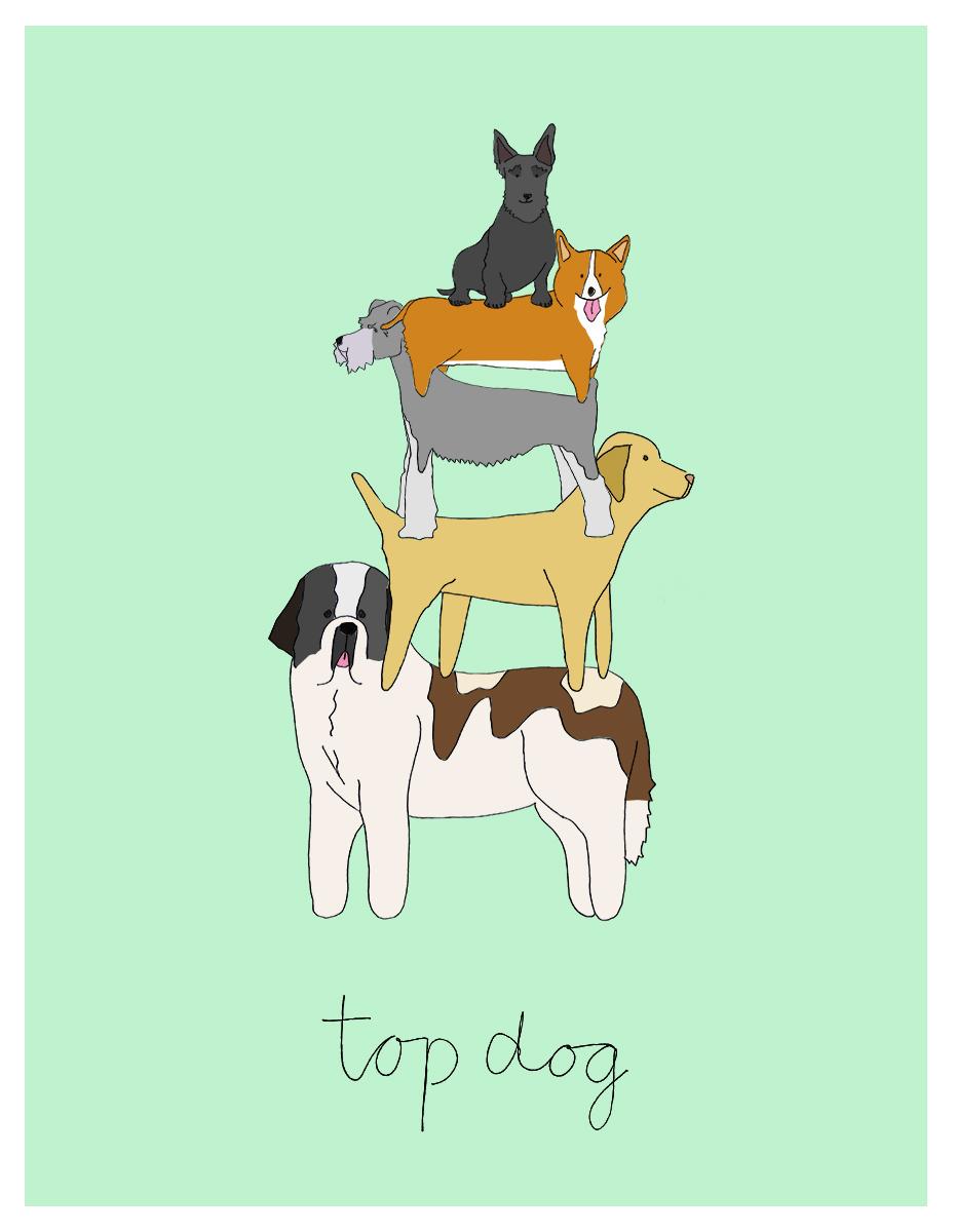 Top_dog_EmilieSheehan.jpg