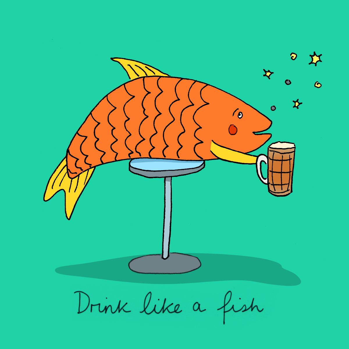 Phrases_illustrations_Drinkfish.jpg