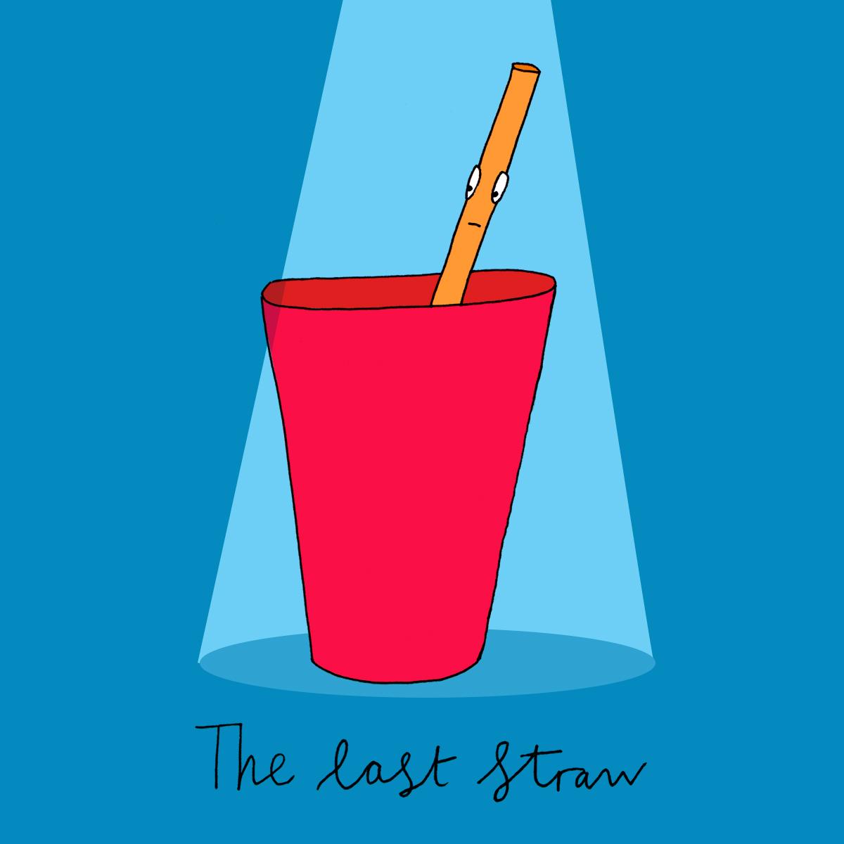 Phrases_illustrations_LastStraw.jpg